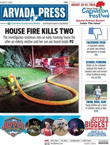 Arvada Press 0802 by Colorado Community Media - issuu
