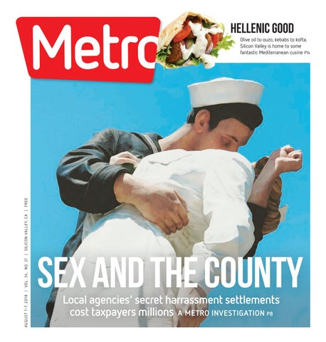 Metro Silicon Valley 1831 by Metro Publishing - issuu