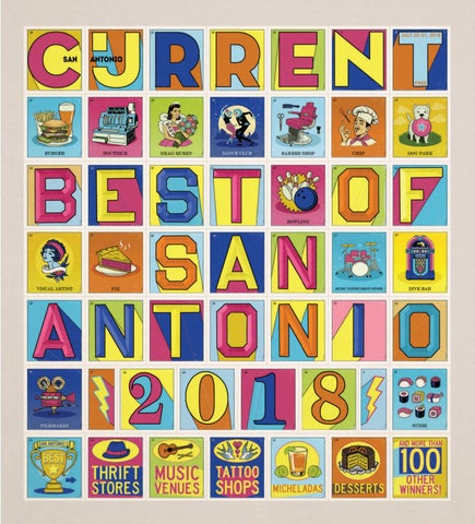 best of san antonio 2018 by euclid media group issuu rh issuu com
