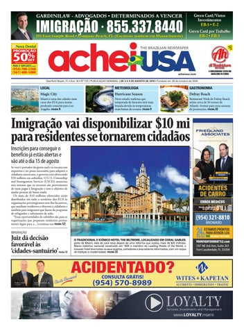 3cdb67b9c78b6 AcheiUSA 725 by AcheiUSA Newspaper - issuu
