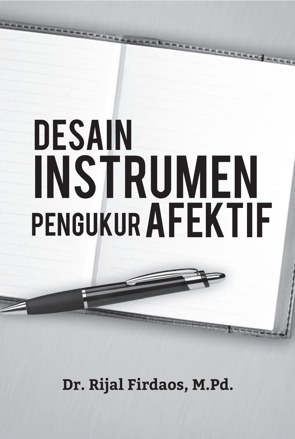 4000 Ide Desain Instrumen Adalah HD Terbaik Download Gratis