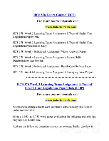 essay about homeless problem newspapers opinion essay ielts buddy