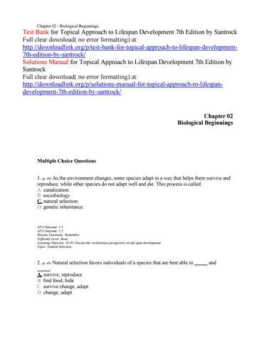 Development employee training edition and pdf 6th