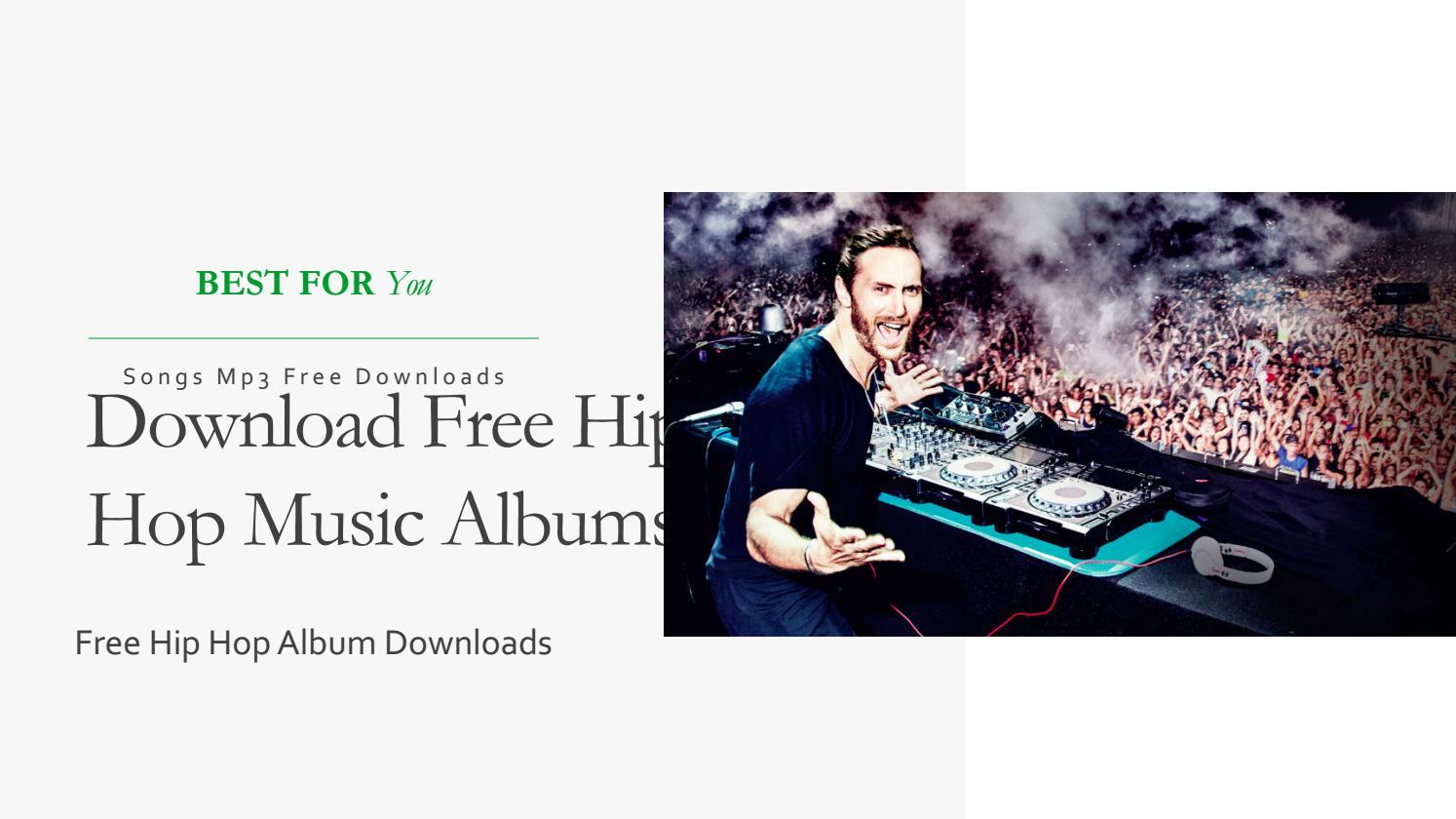 "Download bryann trejo's new album ""edify"" absolutely free."