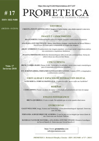 Sexually transmitted diseases journal editorial manager plos