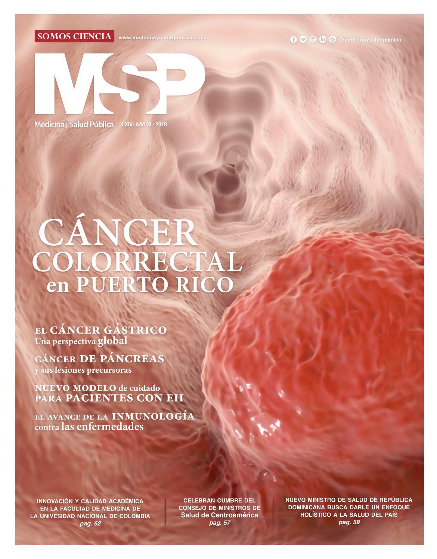 prevención del cáncer de próstata parma ny