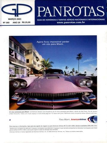 ASSOMBRADA CD DOWNLOAD GRÁTIS S10 MAL