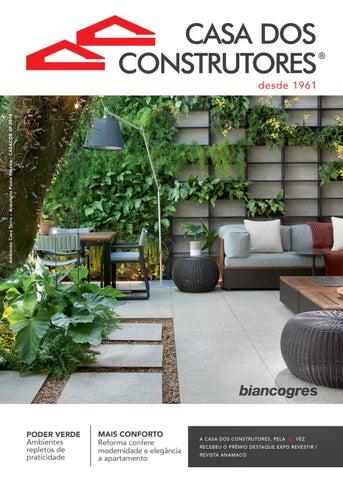 de21cc786 Revista Casa Mais - Cliente Casa dos Construtores by Editora CMN - issuu