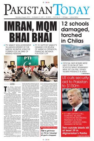 In The Line Of Fire Musharraf Pdf