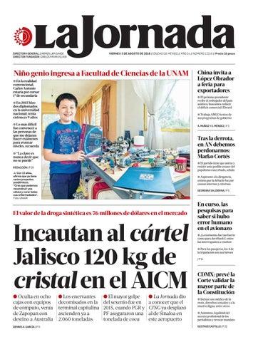 La Jornada b4d7989558fe
