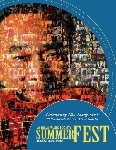 4698f3e76be SummerFest 2018 Program Book by La Jolla Music Society - issuu