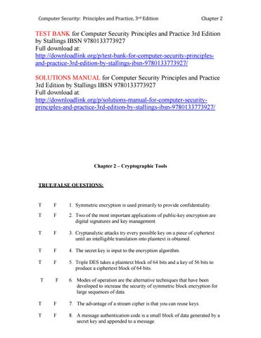 Principles Of Macroeconomics 7th Edition Pdf