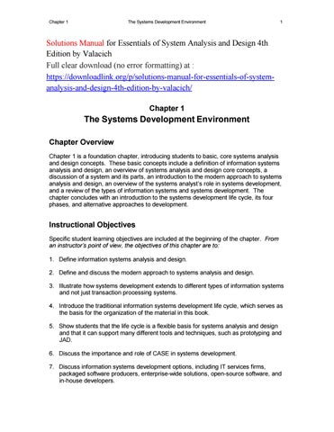 Power System Analysis And Design Glover 5th Edition Pdf