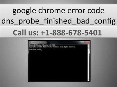 error code err_connection_timed_out chrome