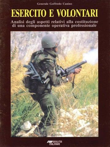 LE TRASMISSIONI DELL ESERCITO NEL TEMPO by Biblioteca Militare - issuu b52a9f6fc00f
