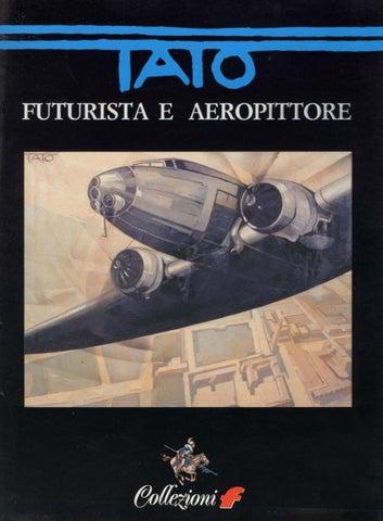 Futurismo mughini by julico - issuu e4db4369a6f