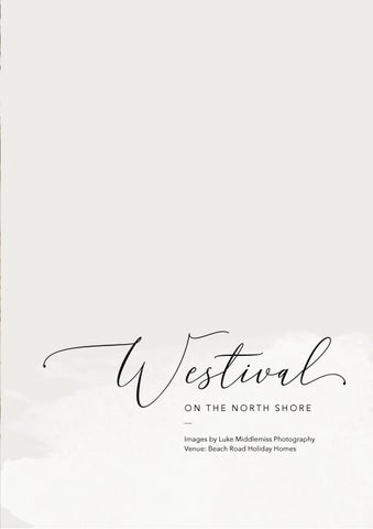 Page 33 of Westival on the North Shore