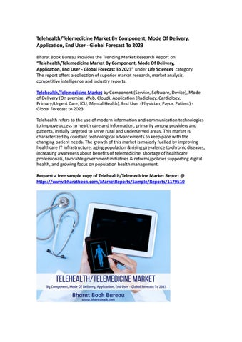 Annual Review of CyberTherapy and Telemedicine, Volume 1, Summer