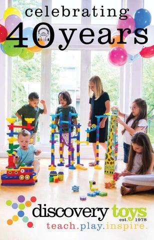 Baby Jolly Kidz Toys Versatile Playpen Lovely Luster Playpens & Play Yards