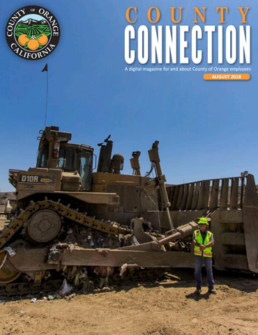 county connection august 2018 by ocgov issuu
