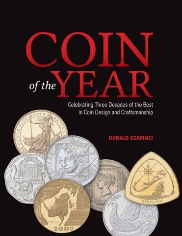 Bermuda 1987-5 Cents Copper-Nickel Coin Queen Elizabeth II Tropical Fish