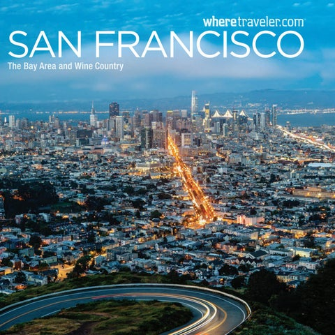 bc02efb4719d Guestbook San Francisco 2018 by Morris Media Network - issuu