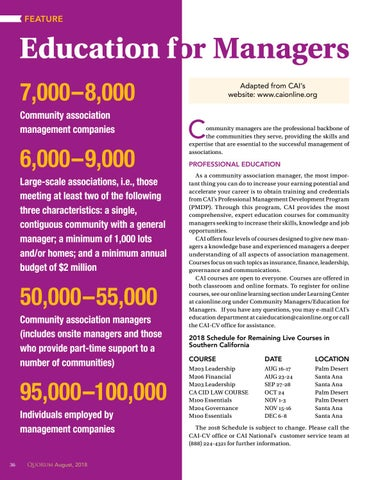 Page 36 of Education for Managers