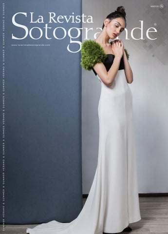 e854e1a1c La Revista de Sotogrande 99 by HCP GROUP SOTOGRANDE - issuu