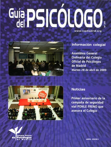 chat con registro moratalaz