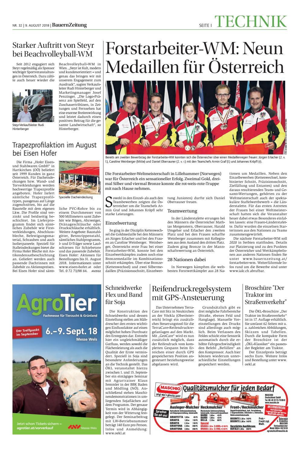 Markt hartmannsdorf partnervermittlung agentur Krumpendorf