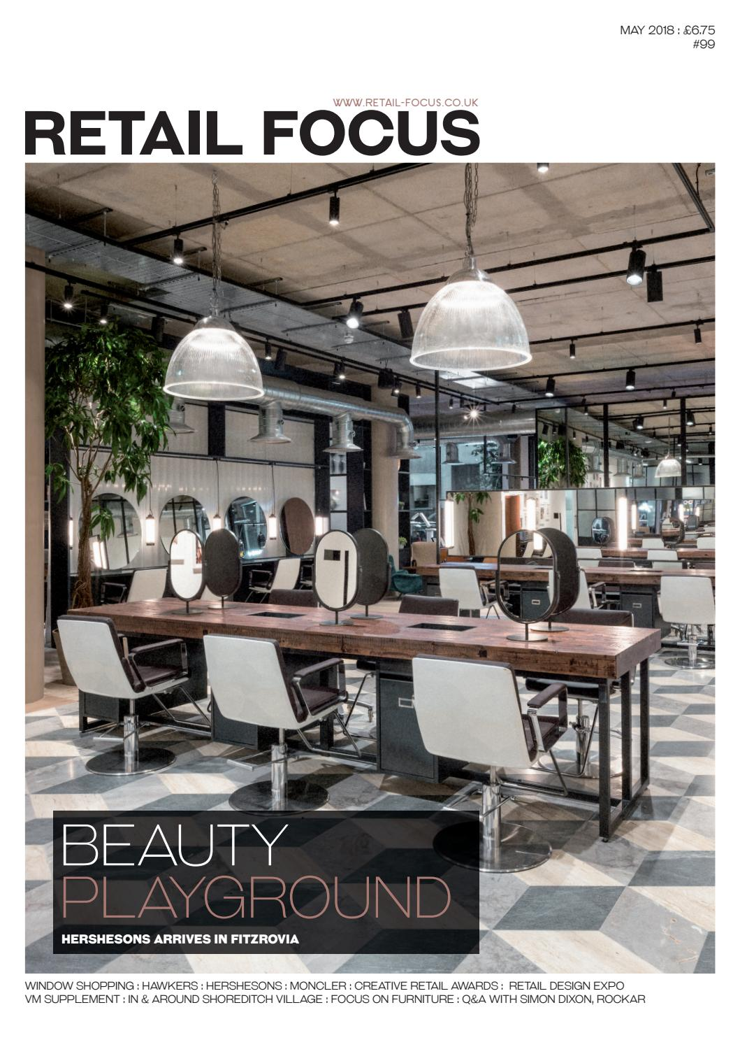 Retail Focus May 2018 by Retail Focus - issuu e4cb85677c1