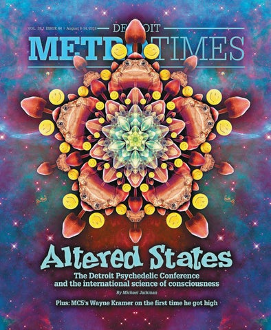 Metro Times 080818 by Euclid Media Group - issuu