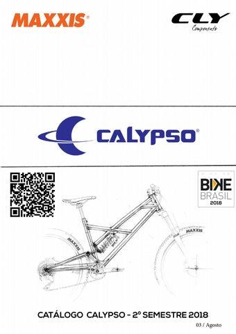 ee0c54cff Catálogo 06-08-2018 by Maxxis Calypso - issuu