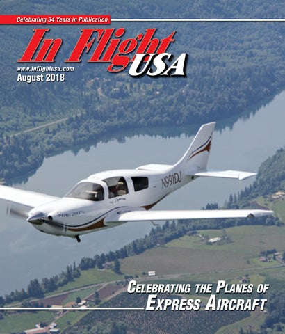 reputable site b2077 1d27f ATTEND THE WORLD S LARGEST BUSINESS AVIATION EVENT Join over 25,000  industry professionals for the most important three days of business  aviation, ...