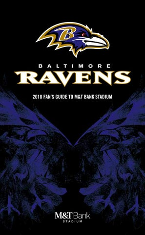 baltimore ravens season ticket holder merchandise discount