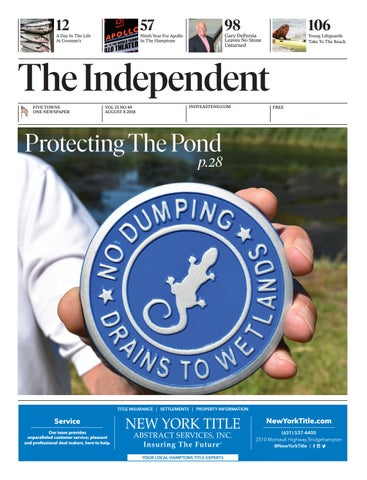 The Independent by The Independent Newspaper - issuu 28c14b969e7c2