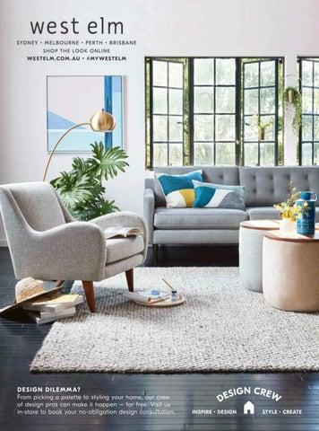 Cornice Sia Home Fashion.Inside Out August 2018 By Bao Vu Issuu