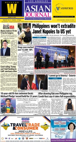 10d33ce20a89 080418 - Los Angeles Weekend Edition by Asian Journal Community ...