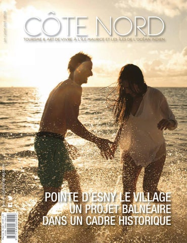 Côte Nord Magazine No 135 By Travel Iles By Côte Nord Issuu