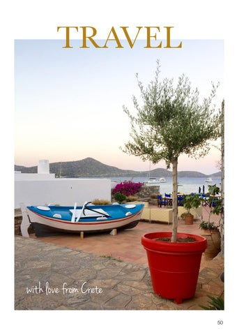 Page 50 of With love from Elounda