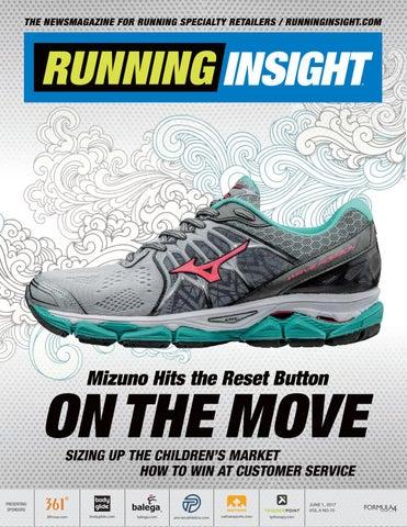 13868fda36 Running Insight 6.1.17 by Running Insight - issuu