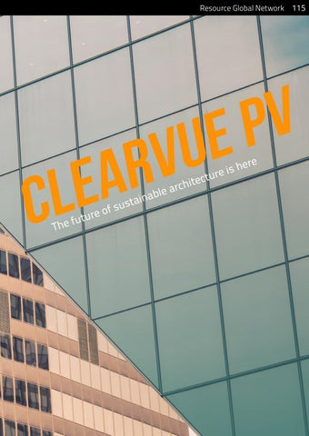Page 115 of ClearVue PV