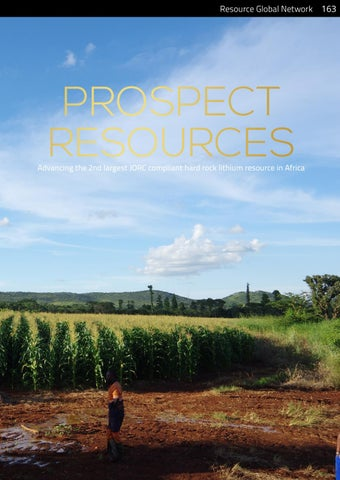 Page 163 of Prospect Resources