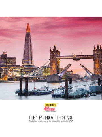 14109f4e88031 Life Magazines (London editions) August 2018 by Fish Media Group Ltd ...
