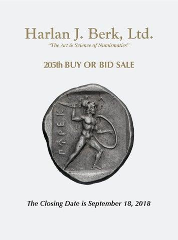 254-268 Ancient Roman Billon Antoninianus Salonina c42