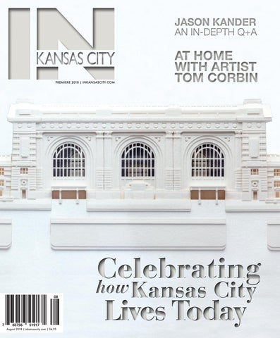 294af3024aa62 In Kansas City Premiere 2018 by KC Media - issuu