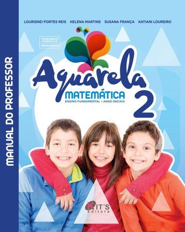 66f131da0 Matemática 2 ANO by matematicapnld2019 - issuu