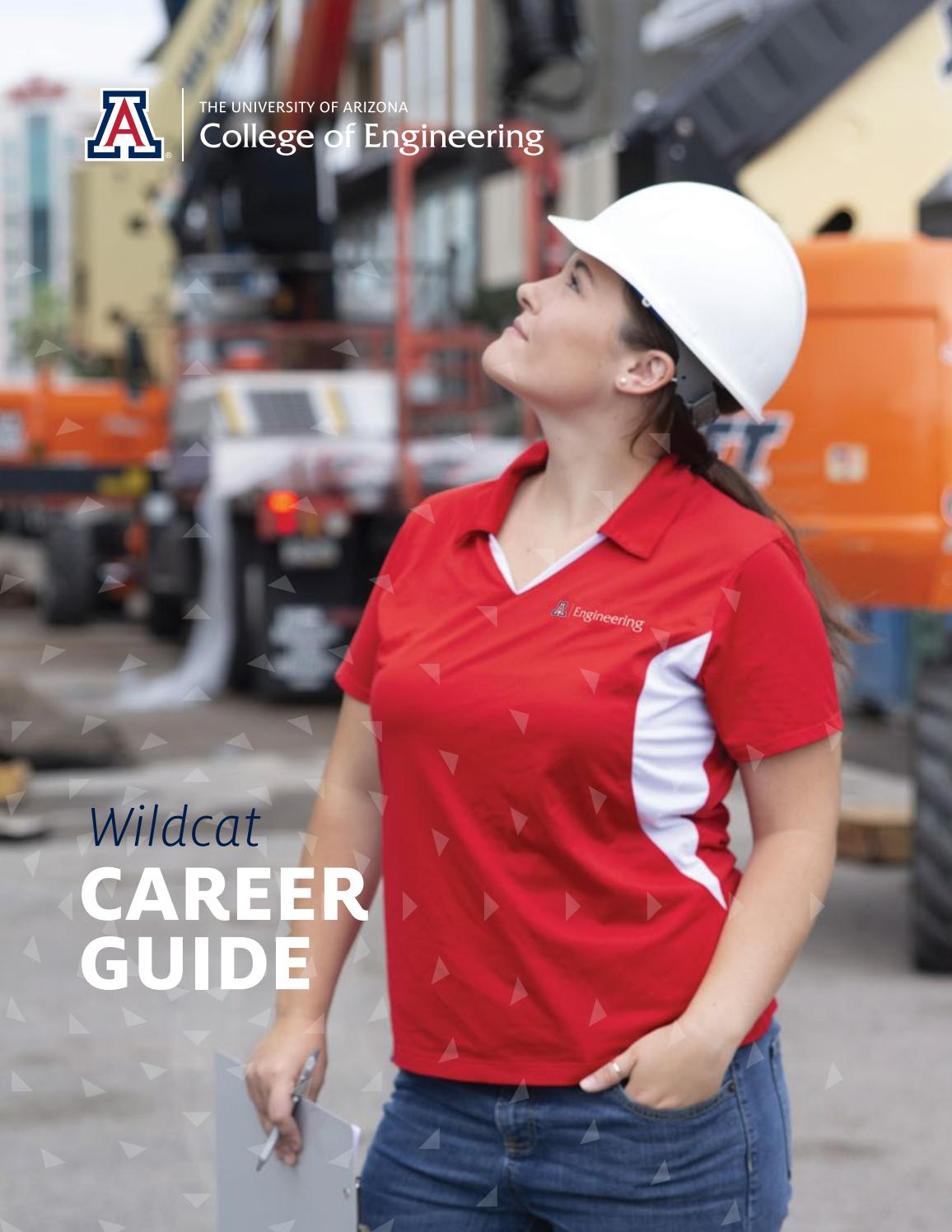 Az college & career guide | arizona commission for postsecondary.