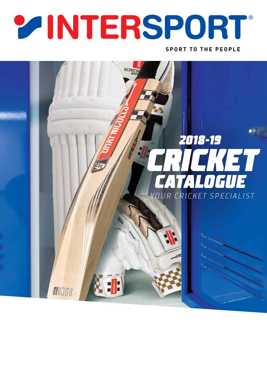 Boys Only Cricket 2018 Kookaburra 1000 Arm Guard Size Adults Junior