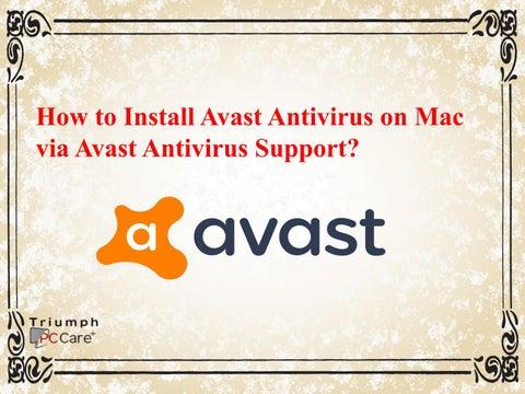Avast 2015 Keygen Generator Mac by cotatessa - issuu